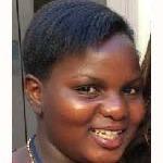Violet Thokozani Machika