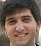 Jorge Federico Jaef
