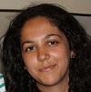 Najwa Andaloussi