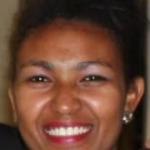 Yanet Assefa