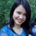 Ly Chhay Loem