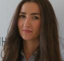 Alisa Kolesnikova