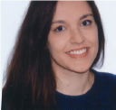 Jovana Durdevic