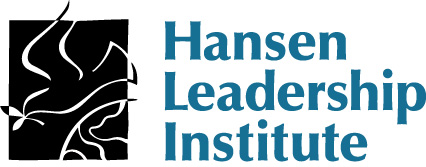 Hansen Leadership Institute